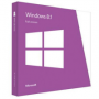 Windows 8.1 Russian (электронная поставка) - Windows 8.1 Russian (электронная поставка)