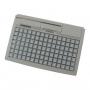 Клавиатура программируемая KB99-105L-М02 - Клавиатура программируемая KB99-105L-М02