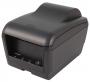 Принтер чеков Posiflex Aura-9000 - Высокоскоростной принтер чеков Aura-9000 от компании Posiflex за счет улучшенной защиты от влаги и пыли может работать в достаточно суровых условиях. Отныне не стоит беспокоиться о случайно пролитых на принтер напитках или долговечности работы принтера на